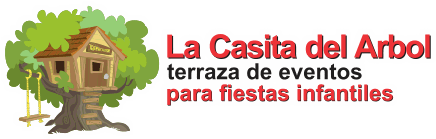 Terraza La Casita Del Arbol Terraza Terraza La Casita Del